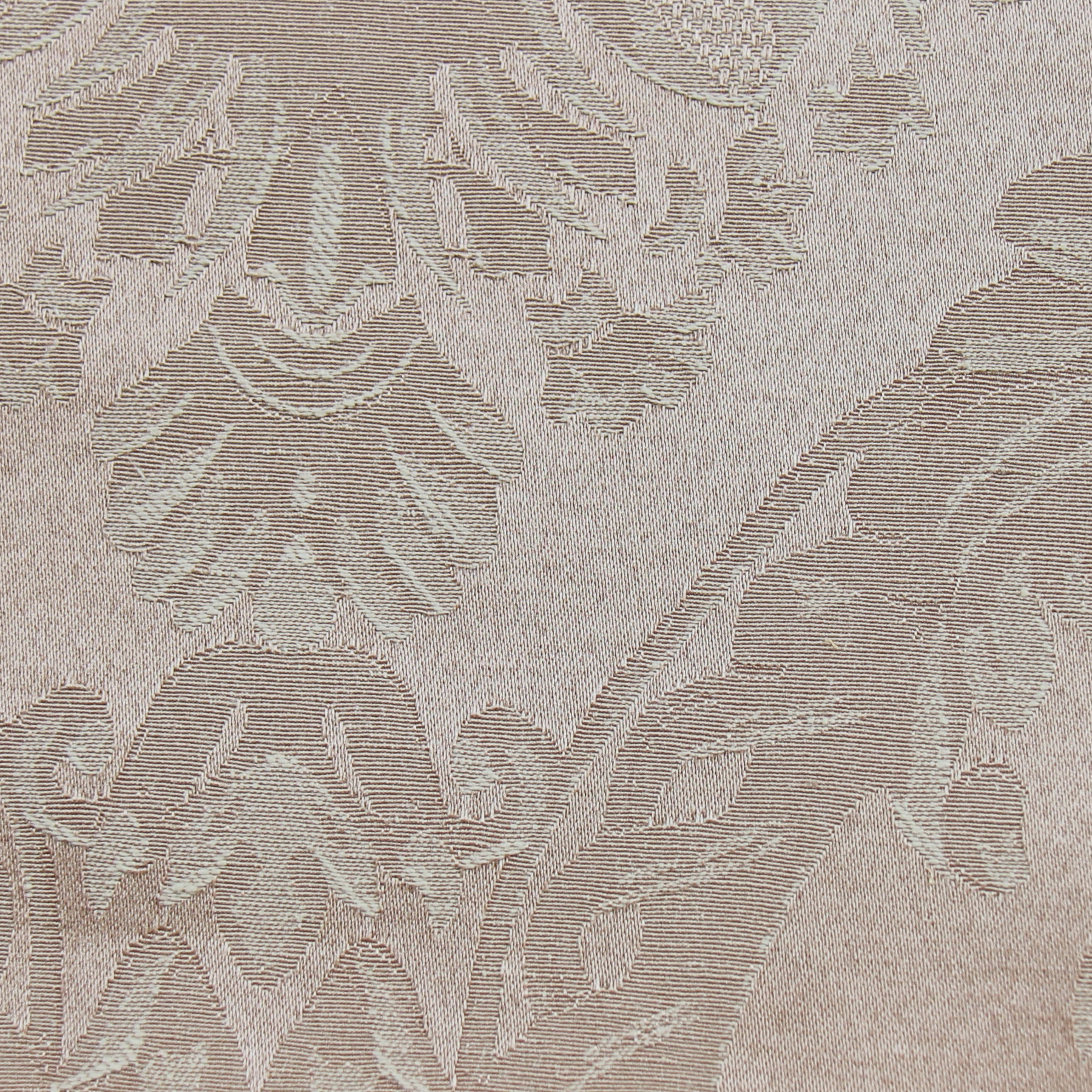 NO 40-45 RS X1 Plus NO 21 Fabric Upholstery Sample