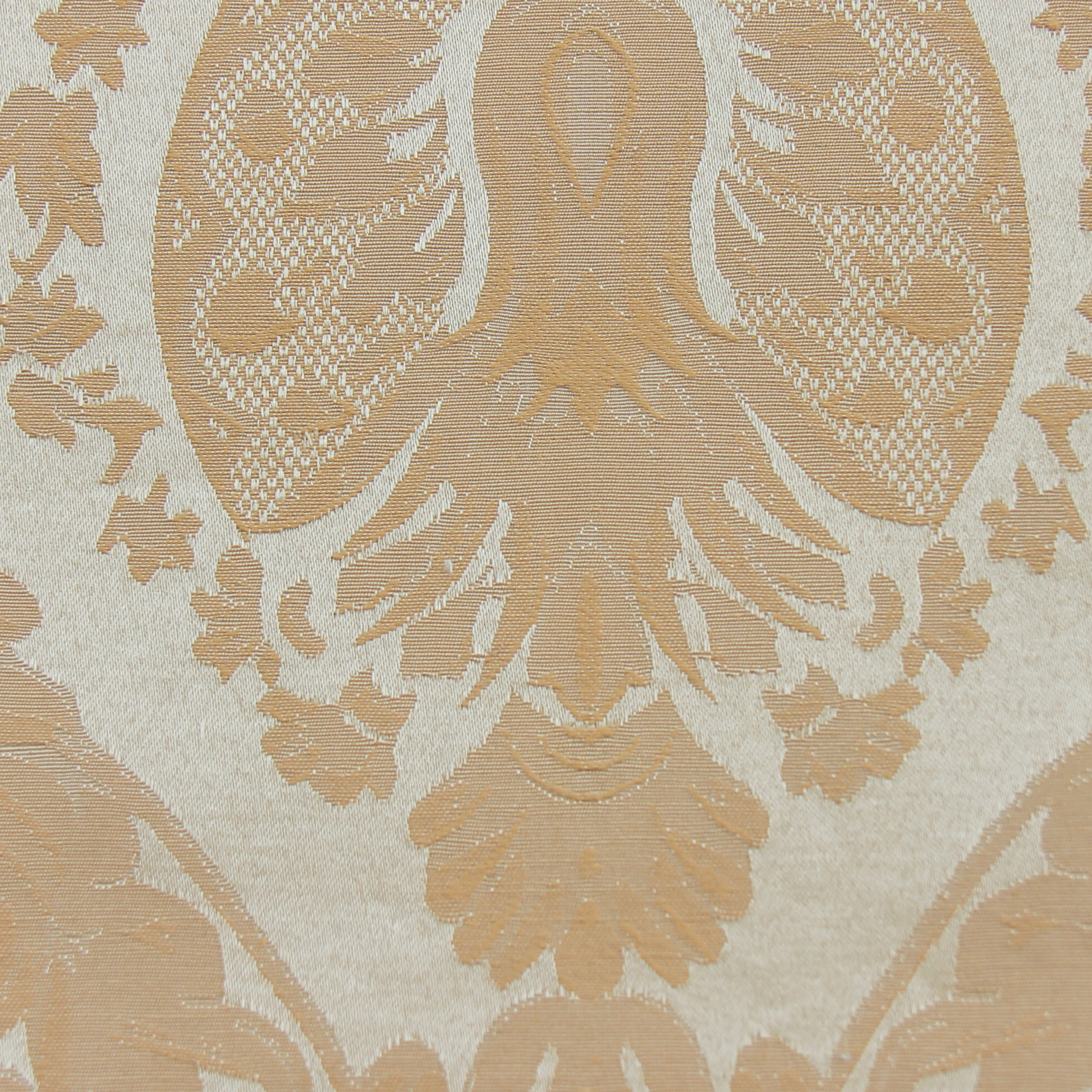 NO 41-45 RS X1 Plus NO 27 Fabric Upholstery Sample