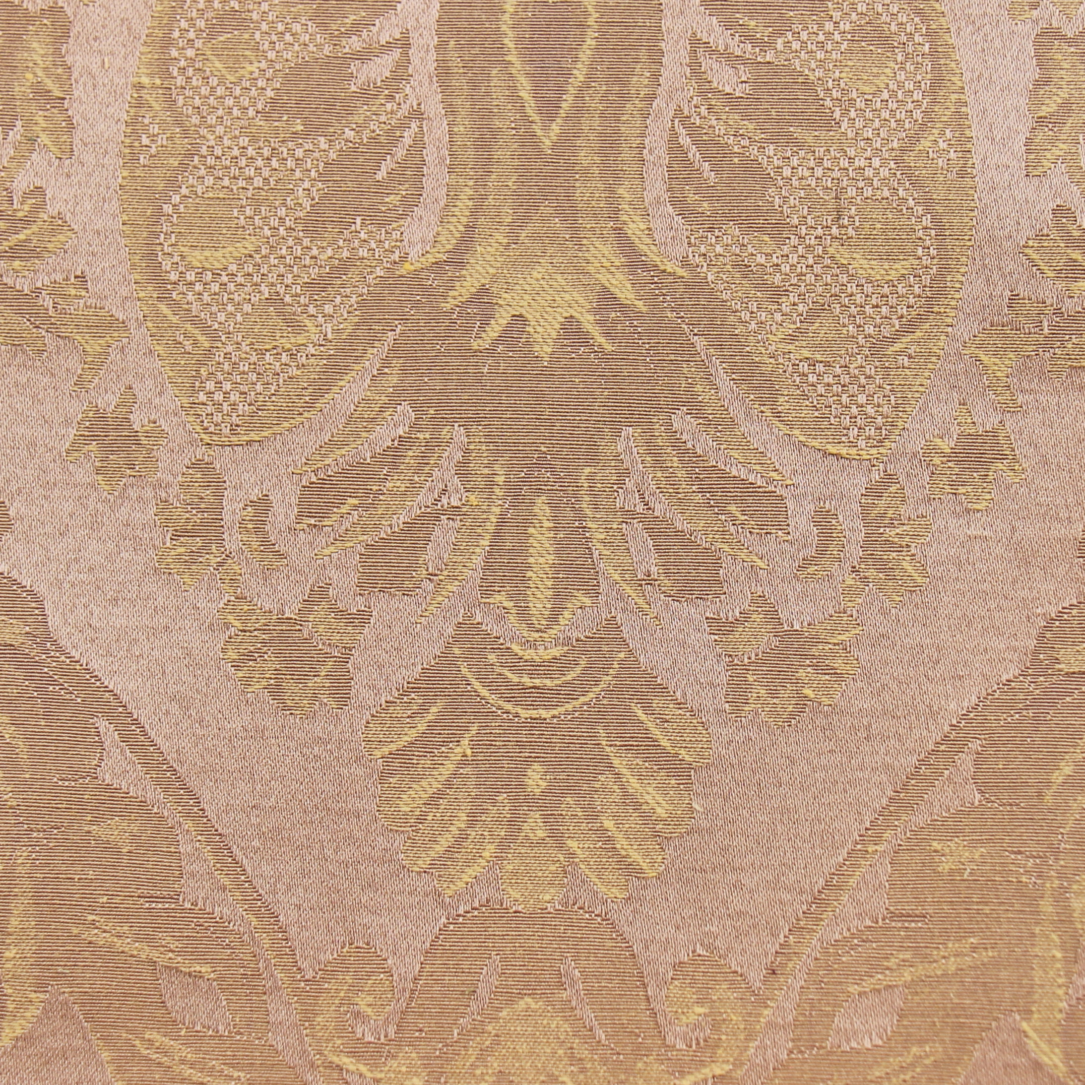 NO 42-45 RS X1 Plus NO 19 Fabric Upholstery Sample