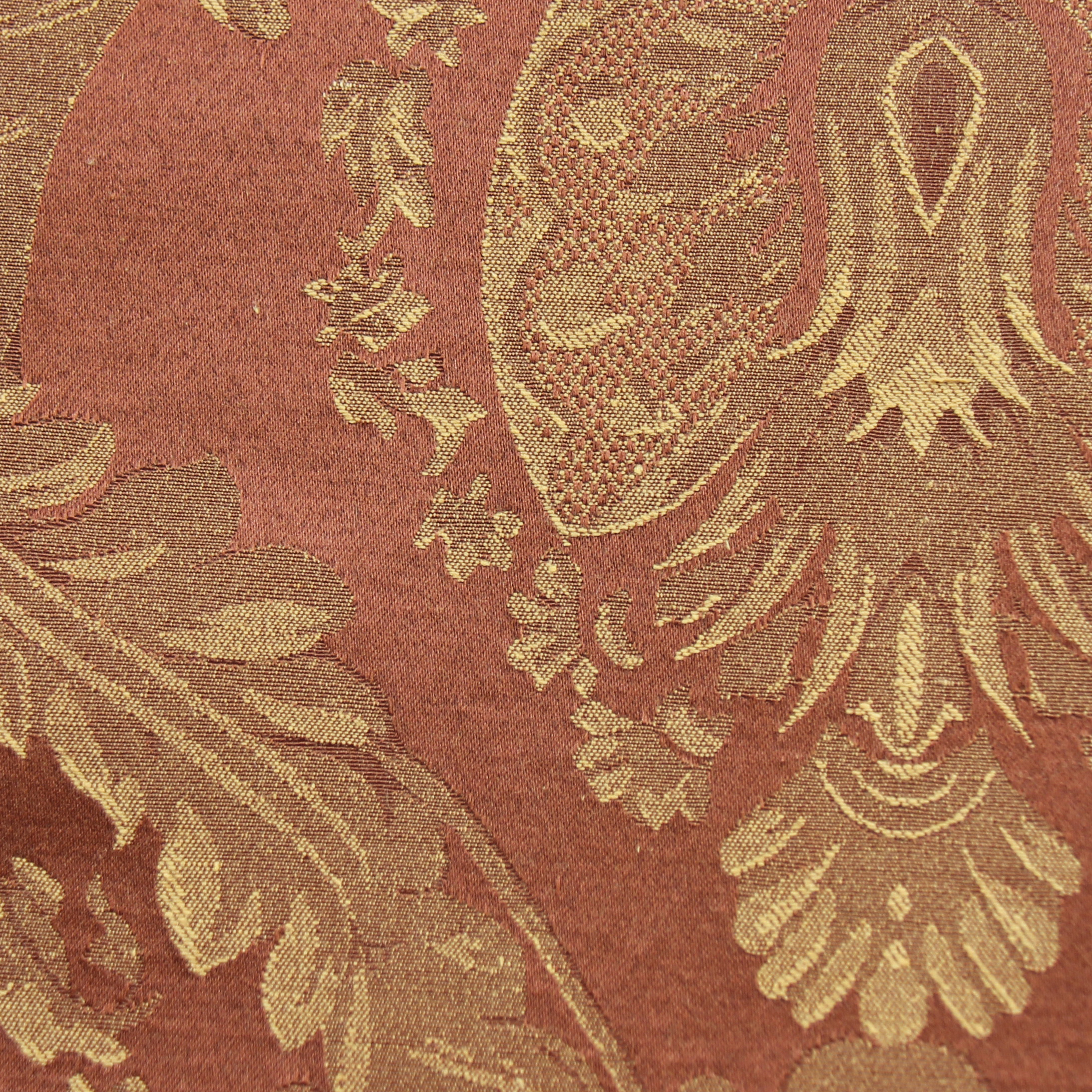 NO 43-45 RS X1 Plus NO 37 Fabric Upholstery Sample