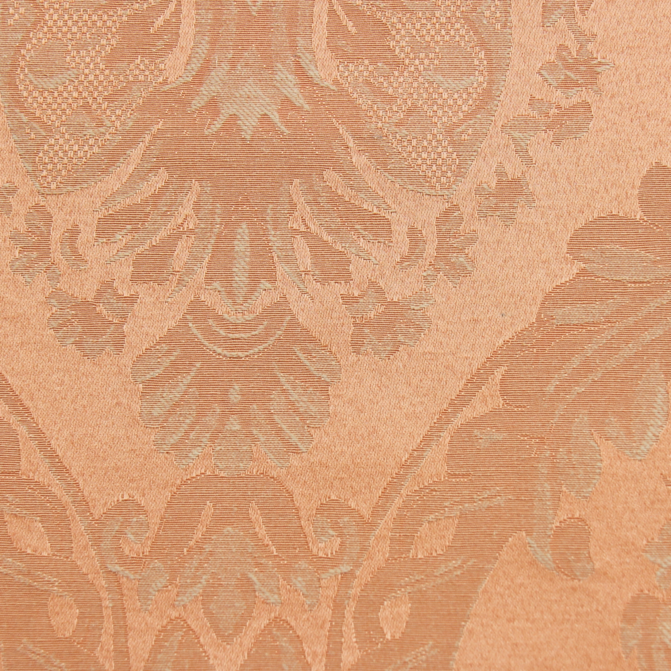 NO 44-45 RS X1 Plus NO 33 Fabric Upholstery Sample