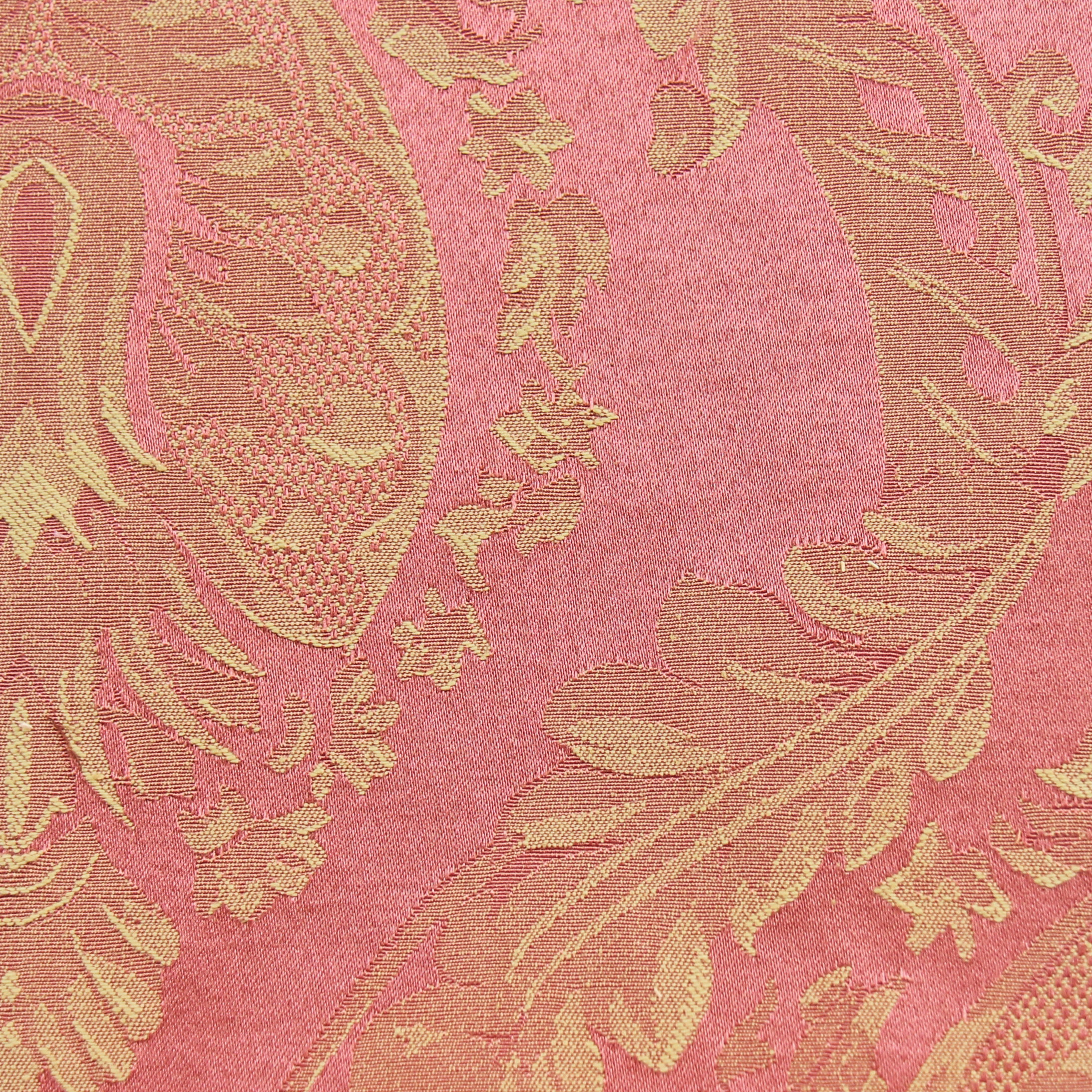 NO 45-45 RS X1 Plus NO 15 Fabric Upholstery Sample