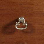 15-ringpullchippendale23th.jpg
