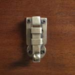 52-slidinglockclassic42th.jpg