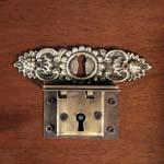 56-lockrococo56th.jpg