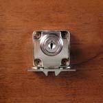 58-lockclassic59th.jpg