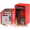 HORNADY 338 Cal 185Gr GMX 50Rd Box Bullets (33270)