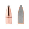 HORNADY 35 Cal 200Gr Spire Point 100Rd Box Bullets (3510)