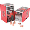 HORNADY 9mm 124Gr XTP Hollow Point 100Rd Box Bullets (35571)