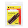 A-ZOOM Precision Metal 2-Pack of 300 Win Mag Snap Caps (12237)