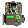 BROWNING TRAIL CAMERAS Strike Force APEX HD 18MP Camera (BTC-5HD-APX)