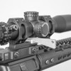 ARISAKA Optic Leveler Combo (OL-Combo)