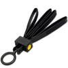 ASP Tri-Fold Restraints 6-Pak (56192)