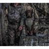 AVERY Body Shield Pro Bottomland Dog Parka (03270-PAR)