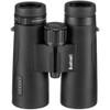 BUSHNELL Engage 10x42mm Binocular (BEN1042)
