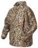 BANDED Blades Windproof Pullover (B1010013-BD)