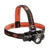 STREAMLIGHT ProTac HL USB 1000 Lumens 120V AC Clam Black Headlamp (61306)