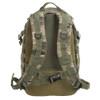 ALLEN COMPANY Elite Tactical ATACS-iX Pack (10864)