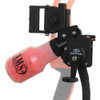 AMS BOWFISHING Left Hand Retriever Pro Combo Kit (610-CMB-LH)