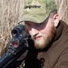 AIMPOINT 3X-C Magnifier (200273)