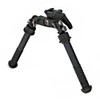 ACCUSHOT CAL Atlas Bipod with Standard Two-Screw 1913 Rail Clamp (BT65)