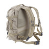 ALLEN COMPANY Intercept Tan Tactical Pack (10858)
