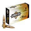 ARMSCOR 300 AAC Blackout 147 Grain FMJ 20rd Box Rifle Ammo (FAC300AAC-1N)
