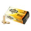 ARMSCOR 357 Mag 158 Grain FMJ 50rd Box Pistol Ammo (FAC357-6N)