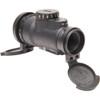TRIJICON 1x25 MRO Patrol Reflex Sight (MRO-C-2200017)