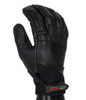221B TACTICAL Hero Black Gloves 2.0 SL (HG2.0SL)