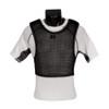 221B TACTICAL Maxx-Dri Body Armor Ventilation Vest 2.0