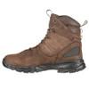 5.11 TACTICAL XPRT 3.0 6in Waterproof Dark Coyote Boot (12373-106)