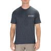 5.11 TACTICAL Banners And Bayonets Tee (41191RRW)