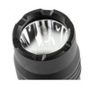 5.11 TACTICAL Rapid PL 1AA Black Flashlight (53395-019)