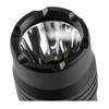 5.11 TACTICAL Rapid PL 2AA Black Flashlight (53396-019)
