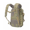 5.11 TACTICAL All Hazards Nitro Sandstone Backpack (56167-328)
