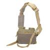 5.11 TACTICAL 2-Banger Sandstone Bag (56180-328)