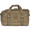 5.11 TACTICAL Rush LBD Mike Kangaroo Duffel Bag (56293-134)