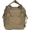 5.11 TACTICAL Rush LBD Mike Kangaroo Duffel Bag (56293-134)