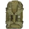5.11 TACTICAL Rush LBD Mike Tac Od Duffel Bag (56293-188)
