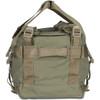 5.11 TACTICAL Rush LBD Mike Sandstone Duffel Bag (56293-328)