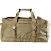 5.11 TACTICAL Rush LBD Lima Sandstone Duffel Bag (56294-328)