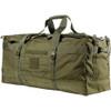 5.11 TACTICAL Rush LBD Xray Tac Od Duffel Bag (56295-188)