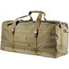 5.11 TACTICAL Rush LBD Xray Sandstone Duffel Bag (56295-328)