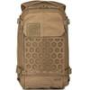 5.11 TACTICAL AMP12 Kangaroo Backpack (56392-134)