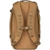 5.11 TACTICAL AMP24 Kangaroo Backpack (56393-134)