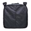 5.11 TACTICAL 2 Banger Tungsten Gear Set (56400-014)
