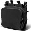 5.11 TACTICAL 2 Banger Black Gear Set (56400-019)