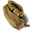 5.11 TACTICAL 2 Banger Kangaroo Gear Set (56400-134)