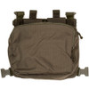 5.11 TACTICAL 2 Banger Ranger Green Gear Set (56400-186)